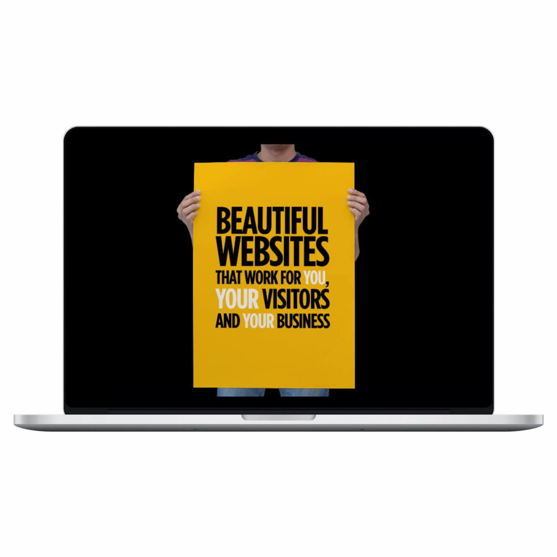 Your Web Design